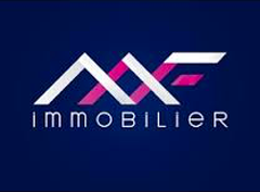 A.A.F. Immobilier à Luxembourg-Limpertsberg